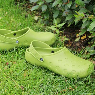 Садове взуття
