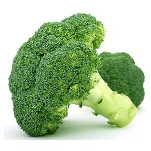 Капуста броколли