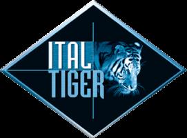 ITAL TIGER