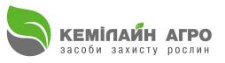 Кемілайн Агро