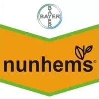 Nuhmens