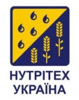 Нутрітех Україна