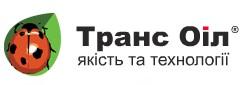 Транс Оил