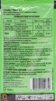 Инсектицид Конфидор Макси 5г, Bayer 0
