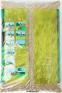 Газонная трава  Классическая, 1 кг, Euro Grass 0