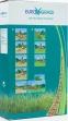 Газона трава Регенеративно-відновлювальна, 1 кг, Euro Grass 0