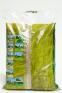 Газонна трава Ліліпут, 1 кг, Euro Grass 0