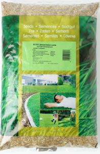 Газонная трава  Декоративная, 1 кг, Euro Grass