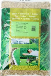 Газонная трава Теневая, 1 кг, Euro Grass