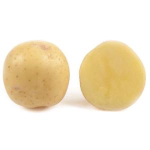 Картофель семенной Электра 5 кг