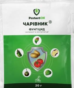 Фунгицид Чаривнык 20 гр, ProtectON