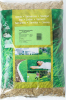 Газонная трава  Классическая, 1 кг, Euro Grass