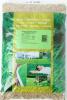 Газонная трава  Регенерационно-восстановительная, 1 кг, Euro Grass