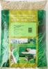 Газона трава Спортивна, 1 кг, Euro Grass