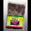 Субстрат для орхидей, 2 л, (проз., пакет), Кардаш