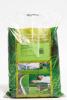 Газонна трава Ліліпут, 1 кг, Euro Grass